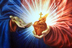 feast-of-the-sacred-heart