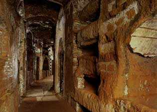 Catacombs3.jpg.c622fad0a11d65b53fbd69c97c6c49e2