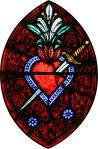 Immaculate-Heart-of-Mary-large