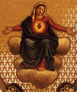 immaculate_heart_mary__basilica_mural_