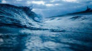 splash-water-splash-seas