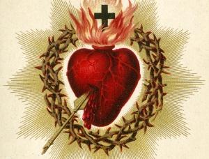 Schiffer-SACREDHEART