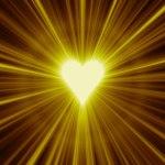 BLOG - HEART GLOW