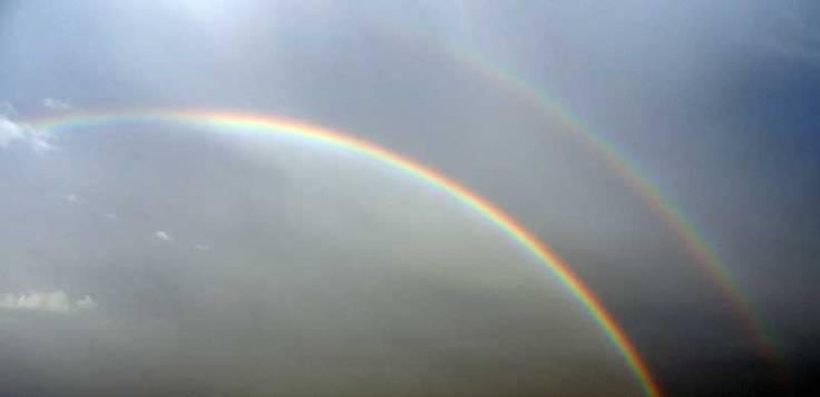 Double-Rainbow-lrg