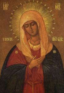 Blessed-Virgin-Mary9