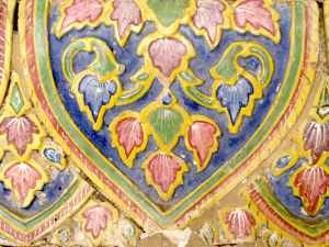 ancient architecture art artistic