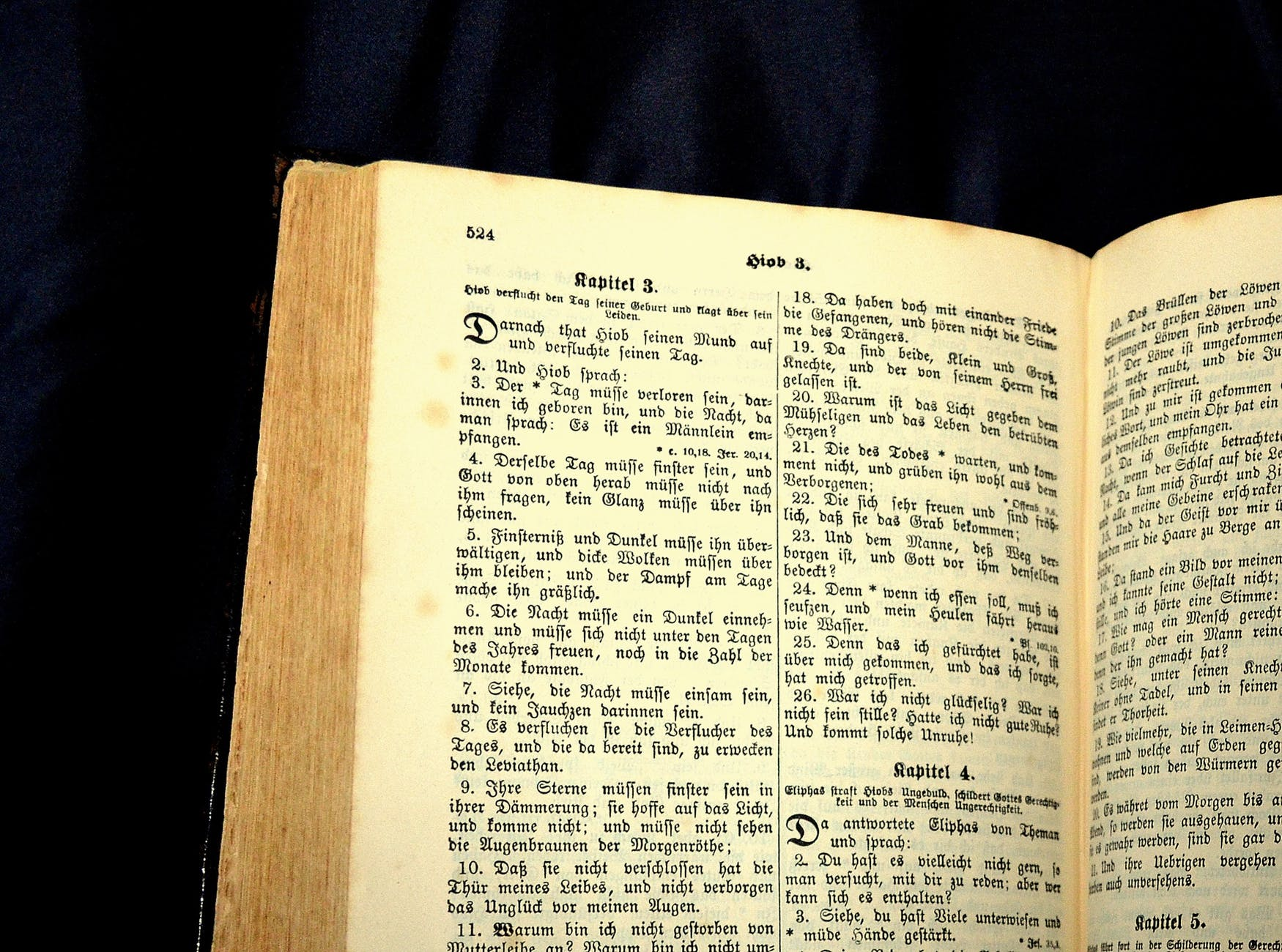 bible book education holy