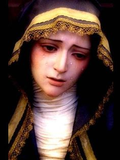 Mary-Our-Lady-of-Sorrows.jpg